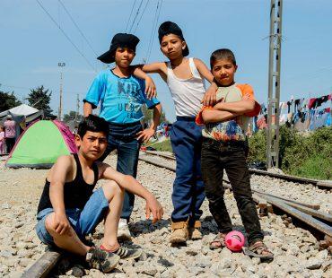bambini-migranti-grecia
