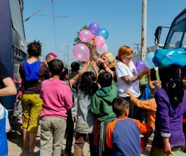 bambini-migranti-grecia-3