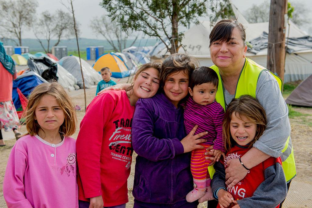 bambini-migranti-grecia-4