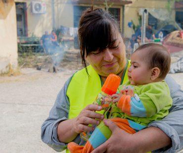bambini-migranti-grecia-5
