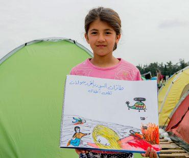 bambini-migranti-grecia-6