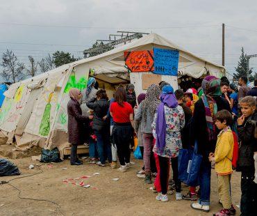 bambini-migranti-grecia-7