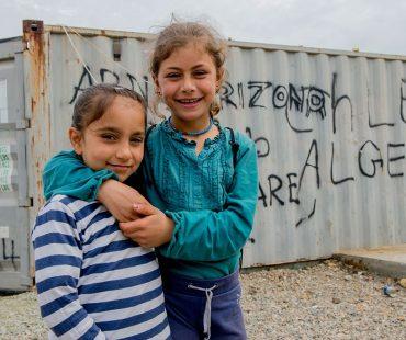 bambini-migranti-grecia-8