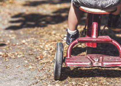 Minori in affido e in comunità: almeno uno su tre accolto perché povero